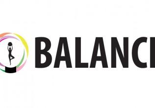 Balance-770x400