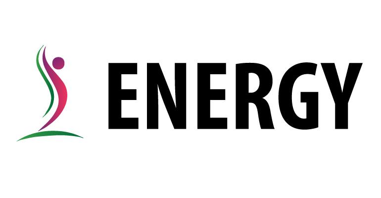 Energy-770x400
