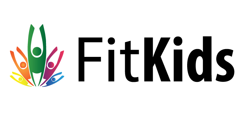 FitKids-770x400