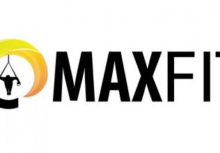 MaxFit-770x400
