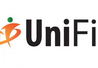 UniFit-770x400