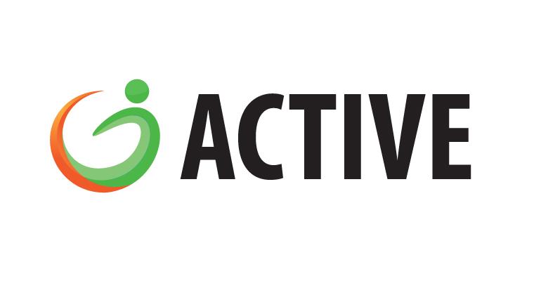 active-770x400